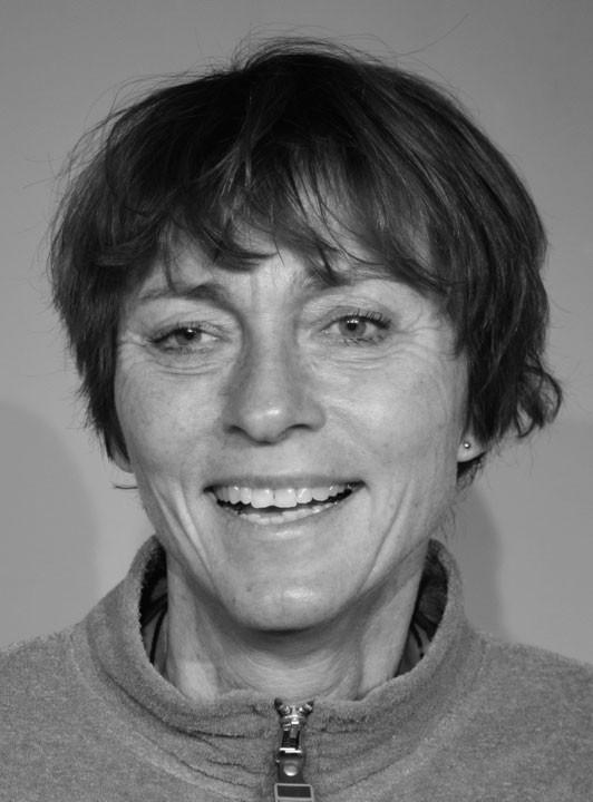 Doris Heinisch (Anna)