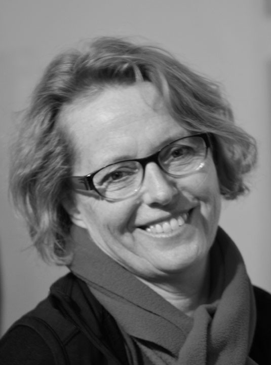 Susanne Pienkowski (Eva)