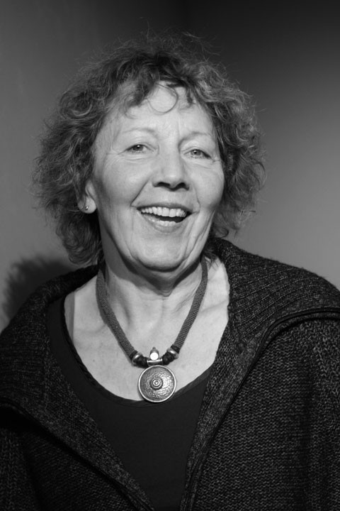 Ulla Haehn (Regie)