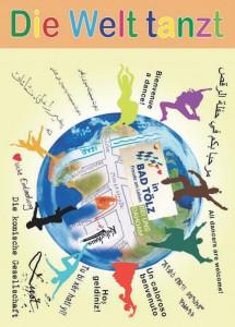 Die Welt tanzt 1 (918x1280)