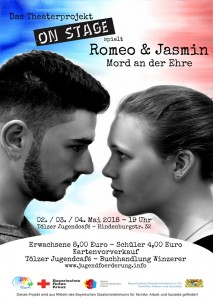 Romeo&Jasmin